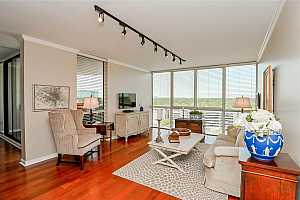 MLS # 89247999 : 5001 WOODWAY DRIVE #1505