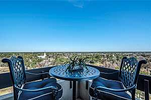 MLS # 70009447 : 14655 CHAMPION FOREST DRIVE #1402