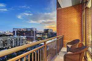 More Details about MLS # 35251249 : 2207 BANCROFT STREET #1506
