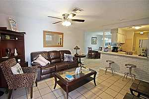 MLS # 59144243 : 1975 CAMPBELL ROAD #1975