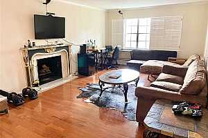 MLS # 52717555 : 2600 BELLEFONTAINE STREET #D29