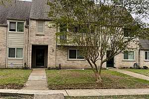 More Details about MLS # 21699274 : 2114 GREENBRIAR COLONY DRIVE