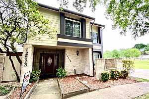 MLS # 14758826 : 12823 CARVEL LANE