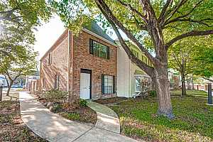 MLS # 34474843 : 1323 COUNTRY PLACE DRIVE
