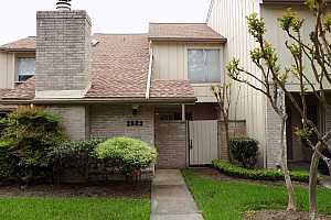 MLS # 79919639 : 2923 MEADOWGRASS LANE