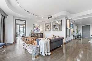 More Details about MLS # 90435321 : 1000 UPTOWN PARK #73 83