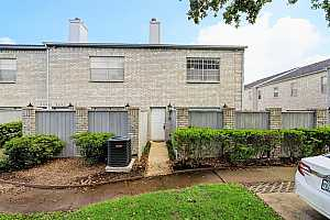 More Details about MLS # 29578086 : 342 WILCREST DRIVE