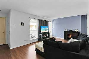 MLS # 40538951 : 781 COUNTRY PLACE DRIVE #2074
