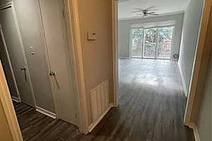 More Details about MLS # 95423594 : 2425 UNDERWOOD STREET #241