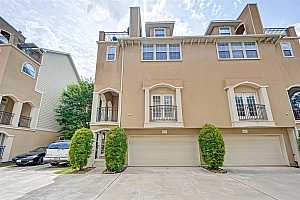 More Details about MLS # 9957452 : 5631 DOLORES STREET #B