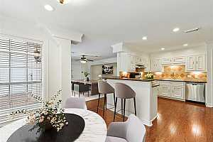 More Details about MLS # 81656433 : 1806 NANTUCKET DRIVE