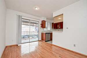 More Details about MLS # 76824276 : 9201 CLAREWOOD DRIVE #207
