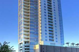 More Details about MLS # 41981805 : 2727 KIRBY DRIVE #20D