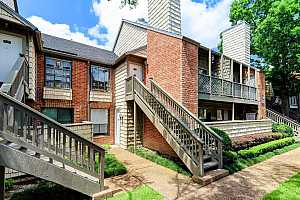 More Details about MLS # 84314837 : 2829 TIMMONS LANE #180