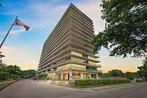 MLS # 86980658 : 2200 WILLOWICK BLVD ROAD #12A