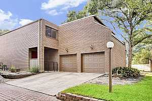 More Details about MLS # 52405433 : 1314 CHARDONNAY DRIVE #1