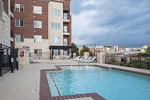 More Details about MLS # 20490871 : 1900 GENESEE STREET #310