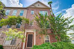 More Details about MLS # 21927564 : 1511 DREW STREET