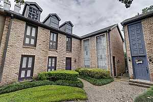 More Details about MLS # 83095551 : 2323 AUGUSTA DRIVE #39