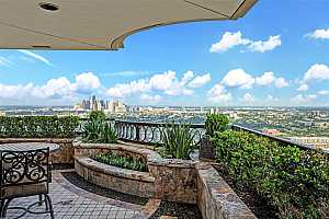 More Details about MLS # 82269531 : 2121 KIRBY DRIVE #33