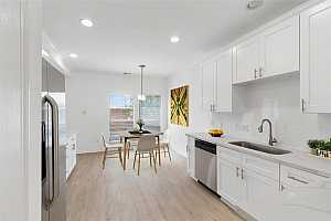 More Details about MLS # 63813781 : 6222 SKYLINE DRIVE #35