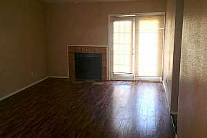 More Details about MLS # 68215446 : 12500 SANDPIPER DRIVE #184
