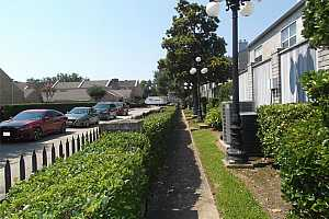MLS # 82256597 : 268 WILCREST DR #268