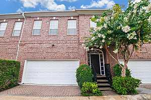 More Details about MLS # 14087935 : 6807 STAFFORDSHIRE BOULEVARD