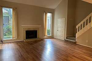 More Details about MLS # 10615488 : 8100 CAMBRIDGE STREET #146