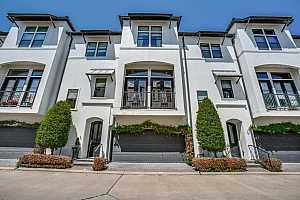 More Details about MLS # 90758763 : 8914 LAKESHORE BEND DRIVE