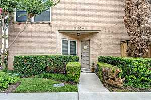 More Details about MLS # 21213309 : 2004 AUGUSTA DRIVE