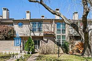 MLS # 27444291 : 714 COUNTRY PLACE DRIVE #F