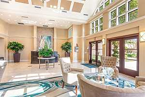 More Details about MLS # 61557835 : 1616 FOUNTAIN VIEW DRIVE #308
