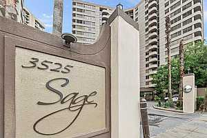 More Details about MLS # 27357863 : 3525 SAGE ROAD #1512