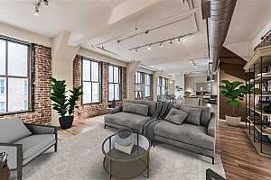 More Details about MLS # 80707095 : 201 MAIN STREET #6J