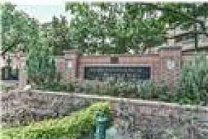 More Details about MLS # 10292782 : 2111 WELCH STREET #B201