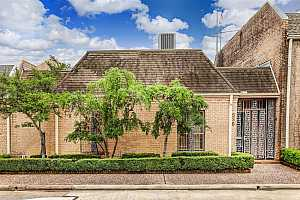 MLS # 80247602 : 538 BOLTON PLACE