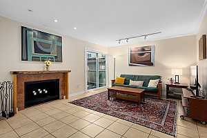 More Details about MLS # 30256509 : 1521 MARYLAND STREET