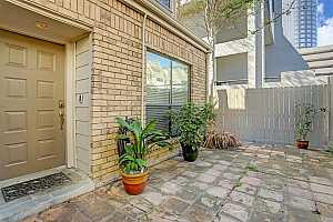 More Details about MLS # 84361193 : 1829 AUGUSTA DRIVE #14