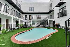 More Details about MLS # 3598632 : 17 WAUGH DRIVE #210