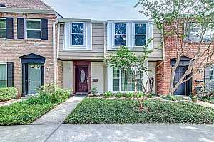 MLS # 62853755 : 1383 COUNTRY PLACE DRIVE