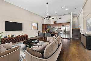 More Details about MLS # 60511683 : 3311 YUPON STREET #407