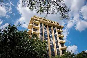 MLS # 44497659 : 14655 CHAMPION FOREST DRIVE #1302/3