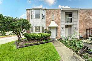 MLS # 85787190 : 800 COUNTRY PLACE DRIVE #909