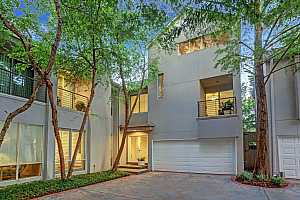More Details about MLS # 86161270 : 3109 GREENBRIAR DRIVE #F
