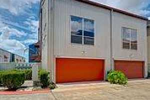 More Details about MLS # 9364577 : 6932 YELLOWSTONE WAY DRIVE
