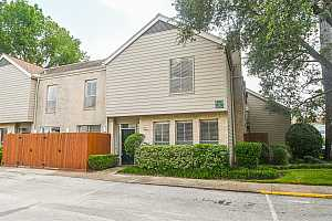 More Details about MLS # 50141097 : 2100 TANGLEWILDE STREET #169