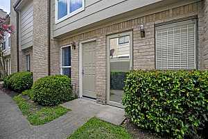 More Details about MLS # 65800767 : 2100 WILCREST DRIVE #109