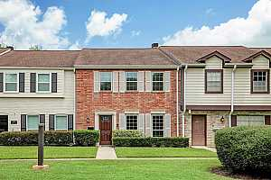 MLS # 38945440 : 1344 COUNTRY PLACE DRIVE