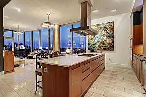 More Details about MLS # 358081 : 2727 KIRBY DRIVE #10D